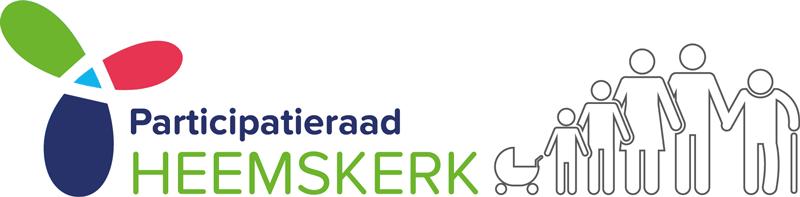 Participatieraad Heemskerk